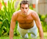 Ученые рассказали, чем полезны тренировки на пустой желудок