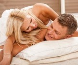подкачать мышцы время секса