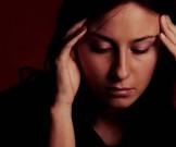 мигрень необходимо обращаться врачу