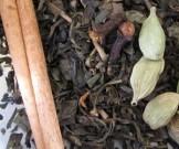 чай кардамоном идеальный напиток похудения