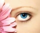 витаминотерапия глаз