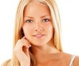 холода косметический пилинг категорически запрещен
