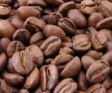 влияние кофеина тело зависит пола