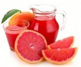 вылечиться похудеть помощью грейпфрута
