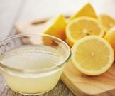 запах лимона эвкалипта дезинфицирует жилые помещения время эпидемий
