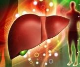 очищение печени поможет укрепить иммунитет