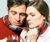 лучшие напитки облегчения боли горле