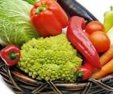 принципы питания изолированной систолической гипертонии