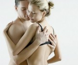 секс оргазма стресс женского организма