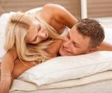 ученые рассказали длится удовольствие секса