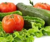 фрукты овощи хранить холодильнике