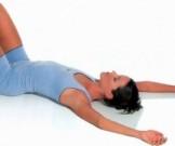 лечебные движения заболеваниях печени