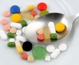 пользу мультивитаминов поставили сомнение