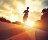 сила раннего преимуществ подъема здоровья