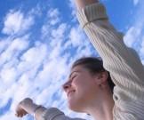 практики йоги профилактики парагриппа
