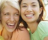 биоревитализация новые возможности косметологии