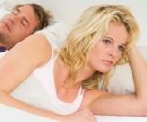 сексуальные проблемы сознательно выдумываются врачами