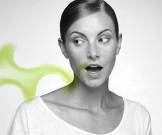 практические советы помогут избавиться плохого запаха изо рта