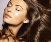 использовать кокосовое масло красоты волос
