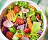здоровых привычек еде хороши принято считать