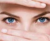 народные средства диабетической ретинопатии