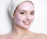 полезных масок разных типов кожи домашних условиях