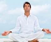 лечебная физкультура гимнастика йога застойном простатите