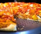 пицца вызывать зависимость