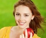 витаминная диета похудеть укрепить иммунитет