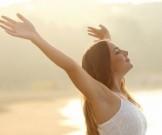 упражнения помогут избавиться жира области рук