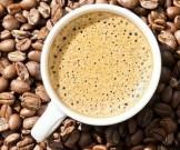способы применения кофе красоты