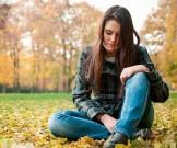 побеждаем сезонную депрессию прогулки питание