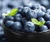 употребление большого количества фруктов способствует ожирению