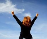 советы день достижения успеха