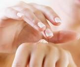 ванночек смягчения рук