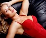 женщин обнаружен ген супружеской неверности