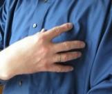 сердечная недостаточность рецептов поддержания здоровья сердца