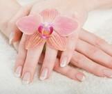 домашние средства укрепления ногтей