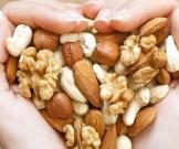 каких продуктов получить витамин зимой