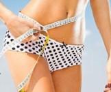 ягодная диета лучший способ похудения летом