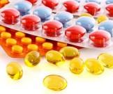 витамины повышения мужского либидо