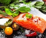 жирных продуктов помогут похудеть защитят переедания