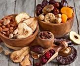 питание феврале самых полезных продуктов