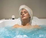 лучшие ванны красоты здоровья кожи рецептов