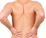 остеопороз признали мужской болезнью