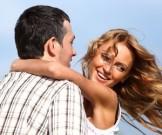 способов привнести остроту отношения