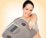 похудеть вреда организма