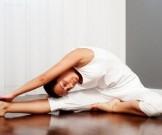 лечебная гимнастика уретрите женщин