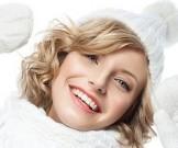 зимние маски лица защитят кожу ветра холода