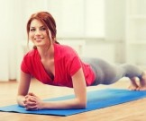 вред упражнений голодный желудок